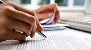 Professional Writing Services - Home   Facebook