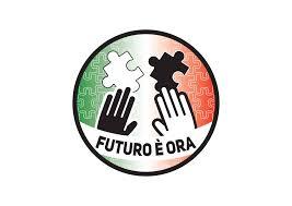 Futuro È Ora - Home