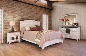 white queen bedroom sets. Picture Of Pueblo White Queen Bedroom Set Sets