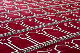 red and white carpet pattern. download red islamic praying carpet in pattern royalty free stock photo - image: 26984895 and white