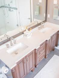 Bathroom Accessories Vancouver Colonial Countertops Sinks Vancouver Made Pearl Sinks