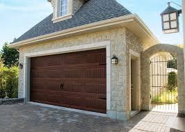 premier garage door solutions garage door services 19608 x st millard omaha ne phone number yelp