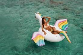 really cool pool floats. Unique Cool The Coolest Pool Floats From Hot Lips To Flying Rainbow Unicorns On Really Cool Pool Floats O