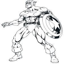Come Disegnare Hulk Kawaii Passo Dopo Passo Disegni Kawaii Facile