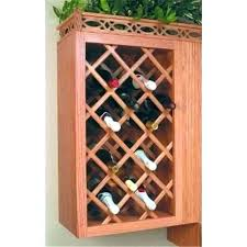 Wine rack lattice plans Wine Bottle Restoration Hardware Wine Rack Gorgeous Metal Racks Lattice Com Within Plans Home Improvement Sale Philippines Careercallingme Restoration Hardware Wine Rack Gorgeous Metal Racks Lattice Com