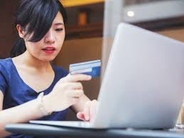 What To Do If Credit Card Is Charged The Wrong Amount