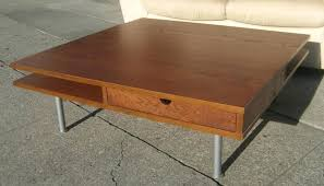 ikea large coffee table modern coffee tables brown extra large square traditional wood coffee table round glass silver with drawers