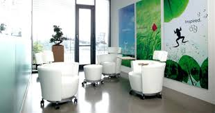 modern office lounge chairs. Modern Office Lounge Chair Furniture Design Ideas Hello Mobile Seat By And Bill . Chairs R