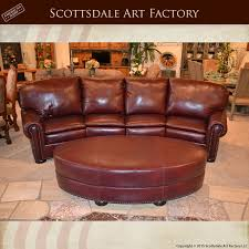 gorgeous curved leather sofas collection sofa photos regarding couch decorating curved leather sofa n8