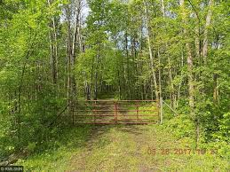 55007 Land for Sale Brook Park MN 55007 Homes