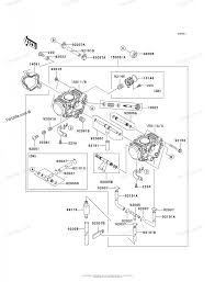 Electric guitar wiring diagram two pickup