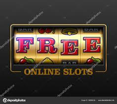 Покер слоты играть бесплатно