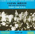 Dance Time U.S.A.: 1939-40