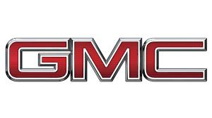 GMC logo | Zeichen Auto, Geschichte