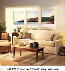 Jeld Wen Vinyl Window Color Chart Jeld Wen Windows Indoorsun Co
