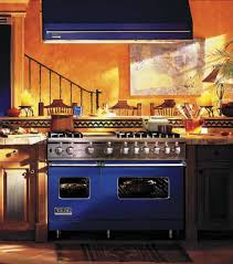 23 best images about viking gas ranges stove i dream of a kitchen full of viking appliances