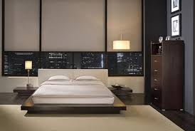 Small Mens Bedroom Mens Small Bedroom Ideas Also Wall Mounted White Tall Wooden