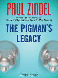 the pigman    s legacy  sequel to the pigman    read book onlinethe pigman    s legacy  sequel to the pigman