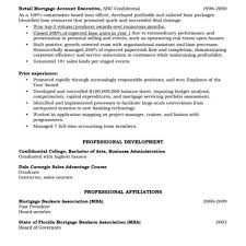 Best Executive Resume Format Impressive Executive Resume Format Office Coordinator Resume Examples Best