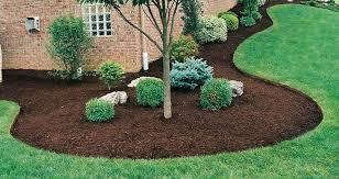 garden mulch. Wonderful Garden 8 Great Reasons To Mulch With Garden Mulch