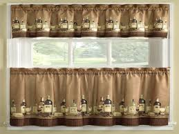 Wine Themed Kitchen Colour Schemes Wine Themed Kitchen Curtains Wine Themed Kitchen