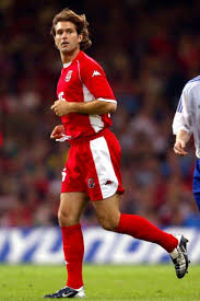 Andy Johnson Wales Pictures and Photos | | Wales, Johnson, International  football