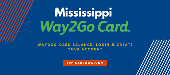 4 you will be charged this fee after 1 free each year for remaining balance under $20. Mississippi Way2go Card Balance And Login Eppicard Help Now