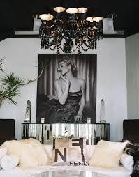 old hollywood bedroom furniture. glamour bedroom idea for new house old hollywood furniture