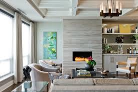 modern fireplace design ideas 04 1 kindesign
