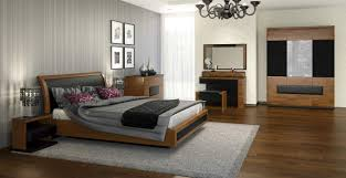 Schlafzimmer Komplett Set E Postira 9 Teilig Teilmassiv Farbe