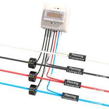 wiring diagrams 7 pin trailer harness rv plug wiring 7 way 2 wire trailer lights at 3 Wire Trailer Wiring Diagram