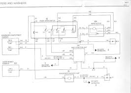 wiper motor wiring diagram mg rover org forums brilliant renault renault megane wiring diagram free download at Renault Wiring Diagrams