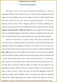 high school persuasive essays for high school persuasive essay  high school 24 research essay topics 5 paragraph essay topics high school