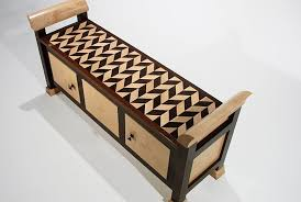diy wood furniture projects. 5 ebony and ivory diy wood furniture projects