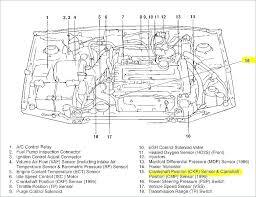 santa fe engine diagram for 03 manual e book 03 hyundai santa fe engine diagram wiring diagram new2009 hyundai santa fe engine diagram wiring diagram
