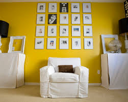 yellow wall decor for bedroom. Beautiful Decor Gorgeous Design Ideas Yellow Wall Decor On Stickers To For Bedroom
