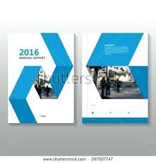 Flyer Design Free Book Brochure Template Vector Design Cover Layout Flyer Annual