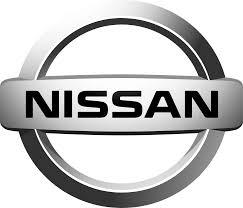 nissan logo transparent. Contemporary Logo Nissan Logo PNG Transparent Intended S
