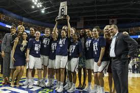 Ncaa Womens Basketball Tournament 2017 Schedule Game Times Tv