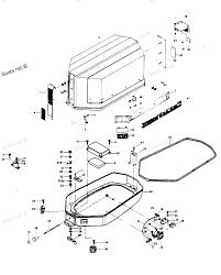 96 evinrude wiring diagram get free image about 2008 115 johnson outboard 1984 diagram