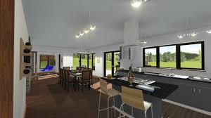 Irish House Plan Type TS Interior YouTube - House plans interior