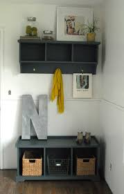small entryway furniture. Fabulous Small Entryway Cabinet For Your Decor: Wall Mount Wooden With Furniture B