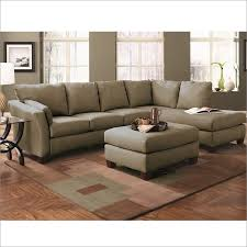 small sectional with chaise lounge.  Small Fancy Small Sectional Sofa With Chaise Lounge And Excellent  Amazing Intended On S