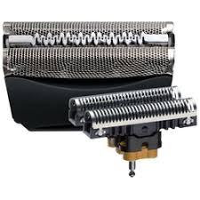 <b>Аксессуары Braun</b> для электробритв и эпиляторов: купить в ...