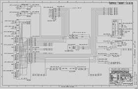 freightliner century wiring diagram not lossing wiring diagram • freightliner wiring diagram detailed wiring diagram rh 7 6 ocotillo paysage com 2005 freightliner century wiring diagram 2000 freightliner century class