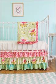 Simply Shabby Chic Bedroom Furniture Bedroom Shabby Chic Baby Bedding Carousel Adorable Shabby Chic