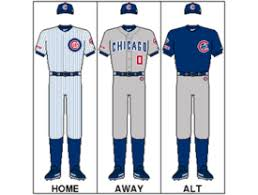 Chicago Cubs Depth Chart 2017 Chicago Cubs Wikipedia