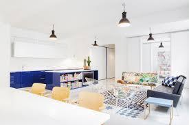 Lights For Living Room Bright Living Room Lighting Living Room Design Ideas