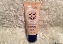 the worst bb cream is