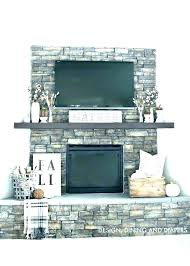 tv above fireplace decorating ideas above fireplace decor above fireplace decorating ideas decorating ideas for fireplace